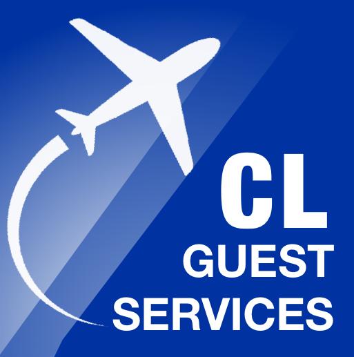 CL Guest Services.png
