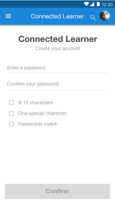 6 Create password.png
