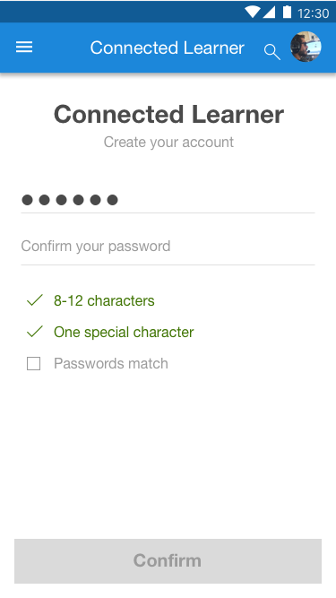 7 Enter password.png
