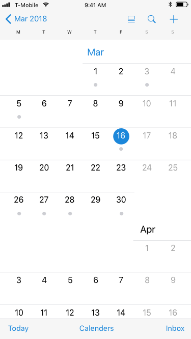 22 Month Viewios - calendar.png