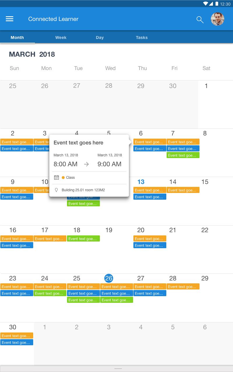 Calendar - popoverandroid calendar.png