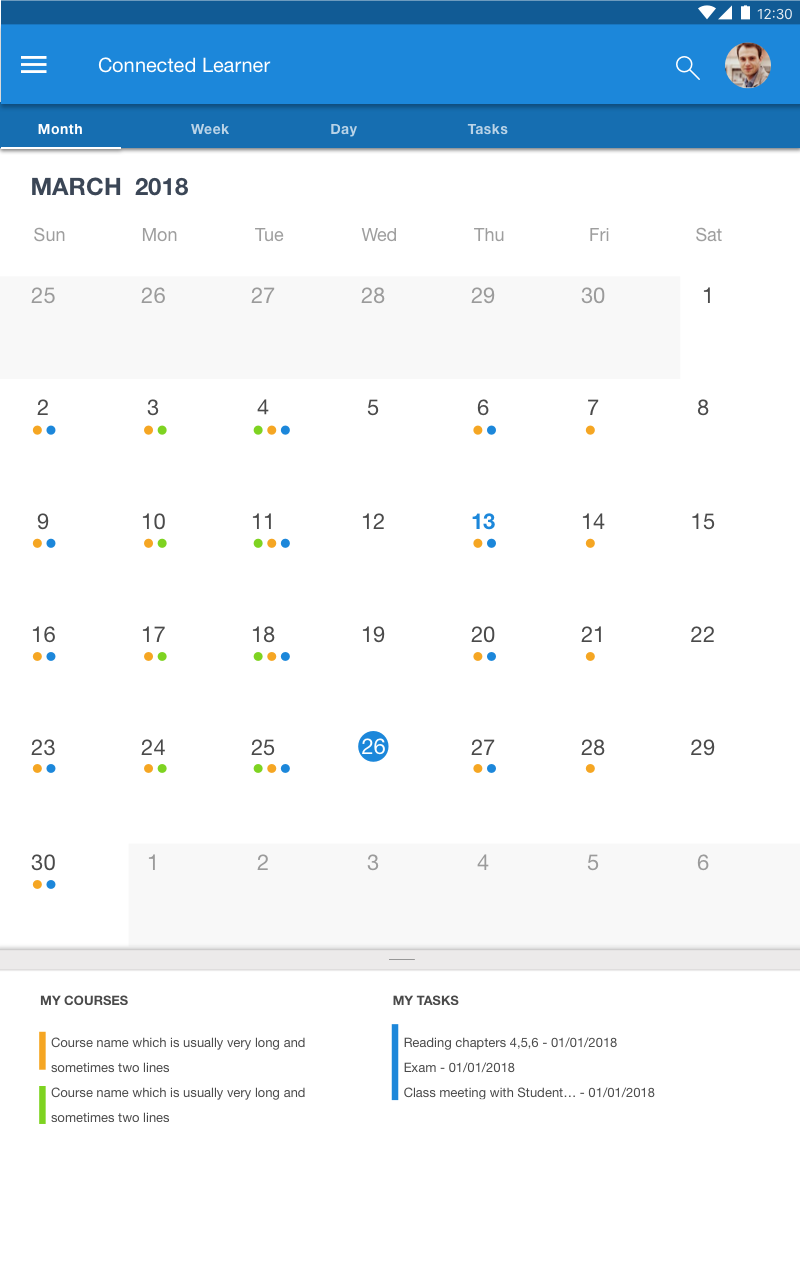 Calendar - compressed viewandroid calendar.png