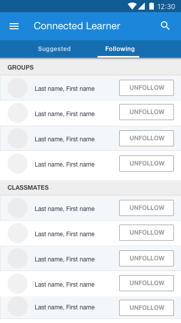 Following_unfollowmobile_.png