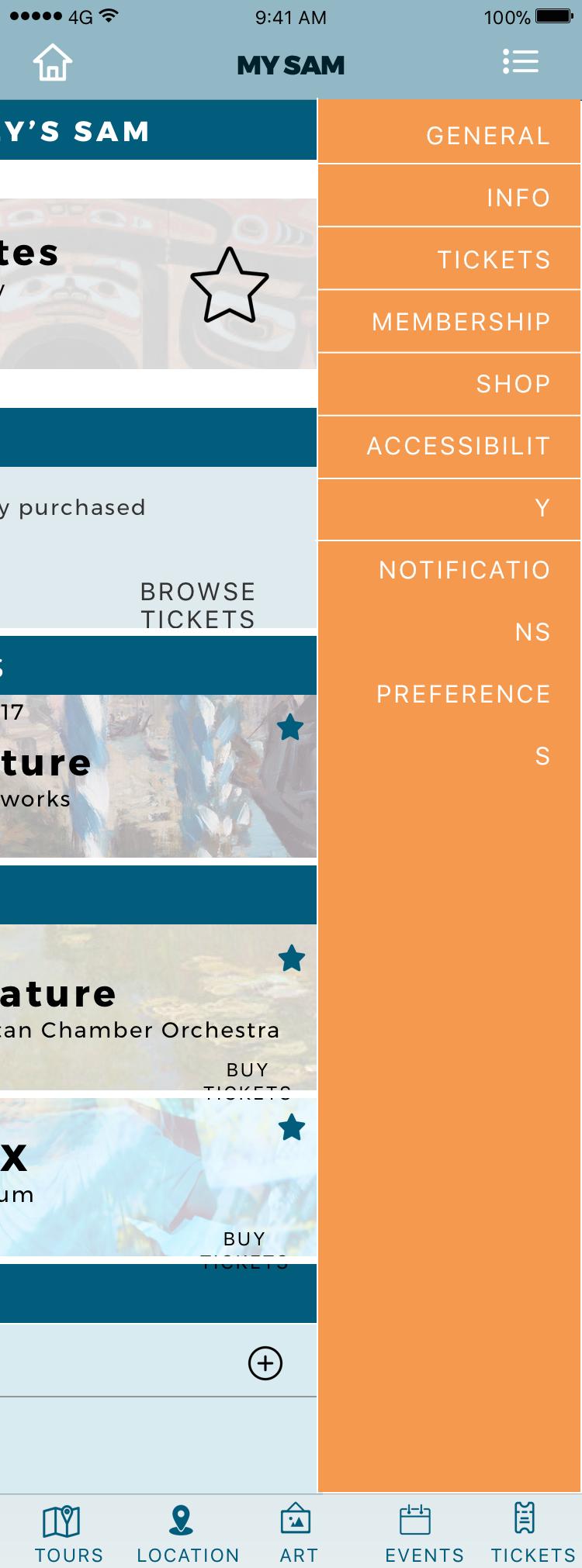 08_MYSAM_homepage_menuexposed.png