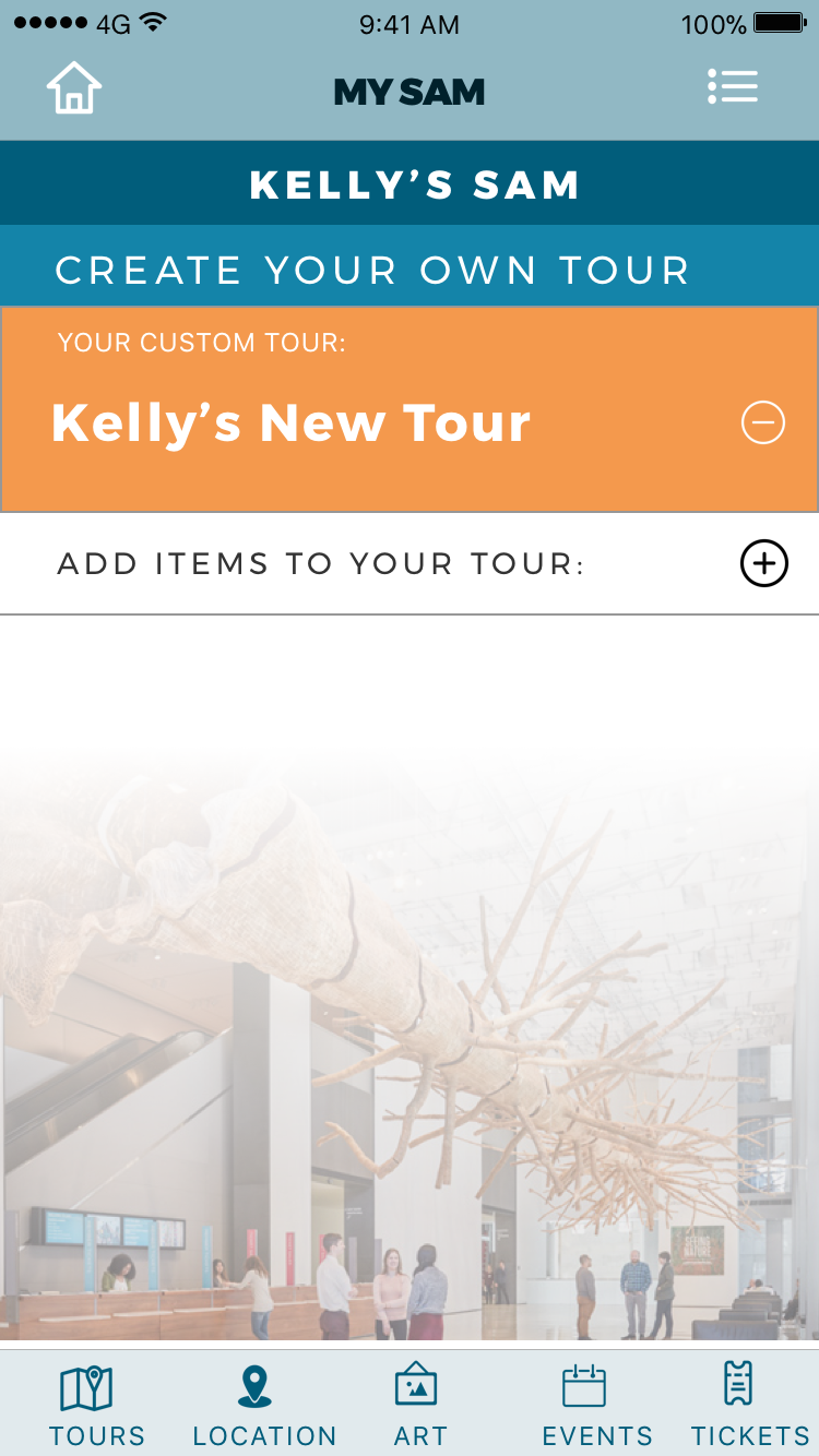 11_CreateYourOwnTour_2add items.png