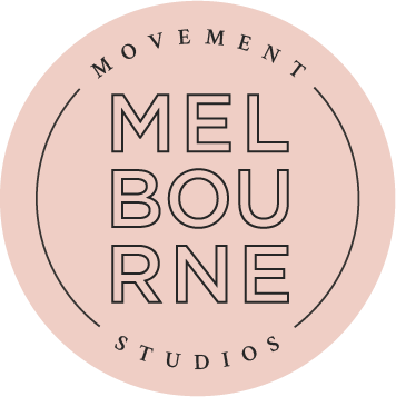 Melbourne Movement Studios