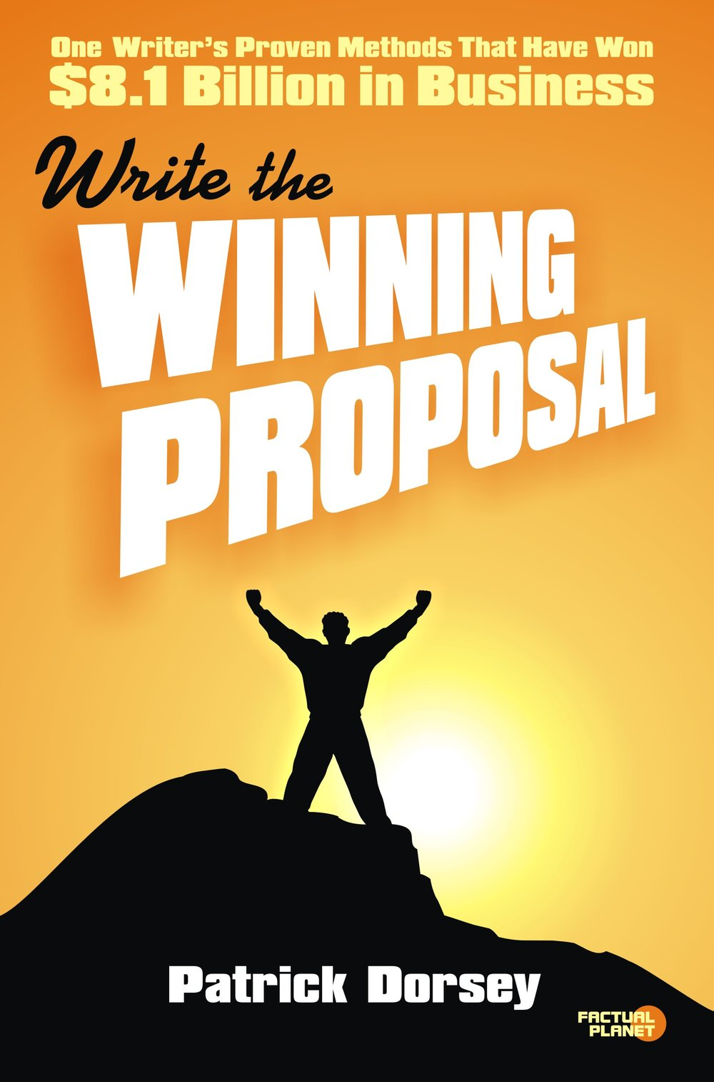 Write the Winning Proposal Cover.jpg