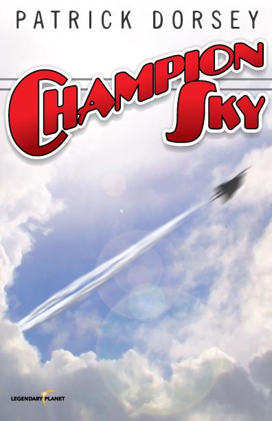 ChampionSky.jpg