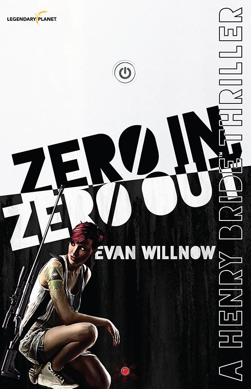 ZeroInZeroOut-EvanWillnow.jpg