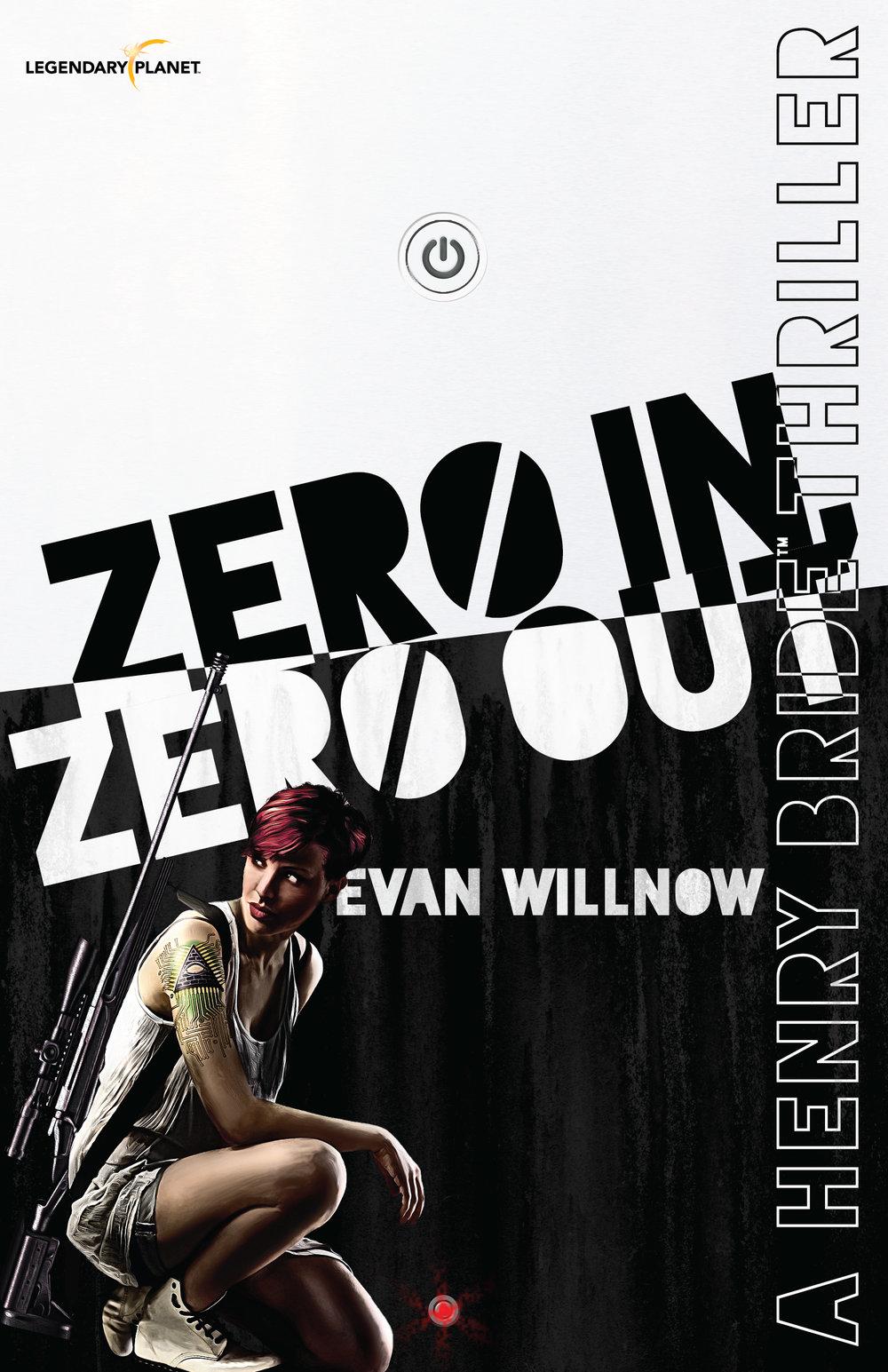 ZeroInZeroOut_Cover2_Full_Front.jpg