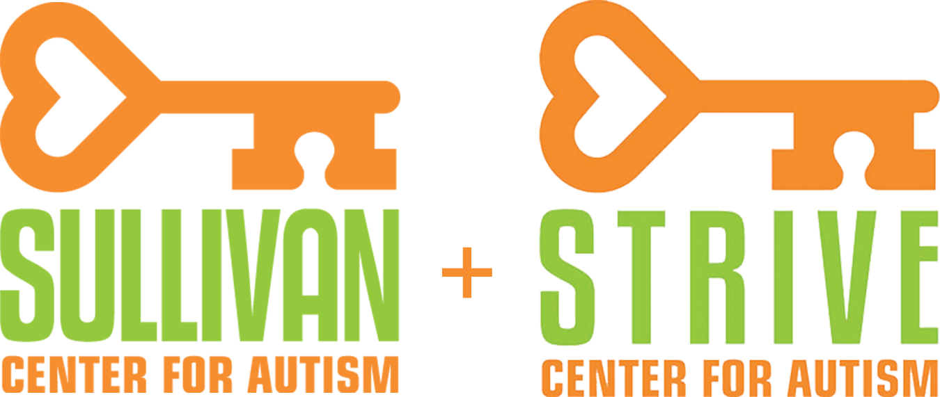 Strive & Sullivan Center for Autism