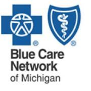 blue-care-network-of-michigan-squarelogo.png