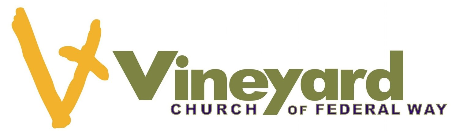 Vineyard Church of Federal Way