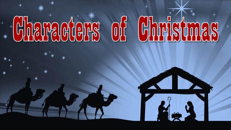 Sunday, November 25 - Sunday, December 23rd