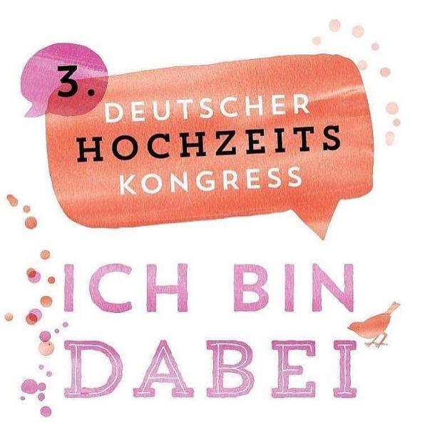 Deutscher Hochzeitskongress
