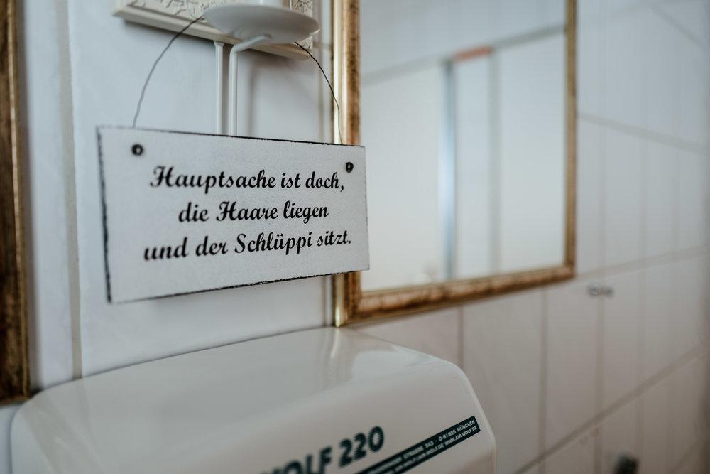 maedchen mit IDEEN Passau Wedding Deko
