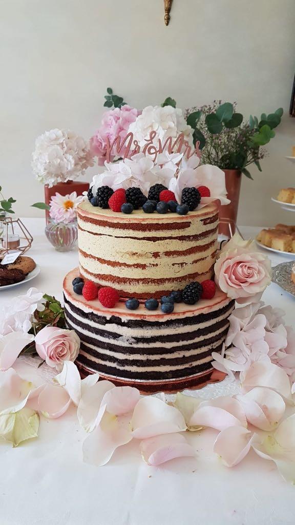 Torte_Maria.jpeg