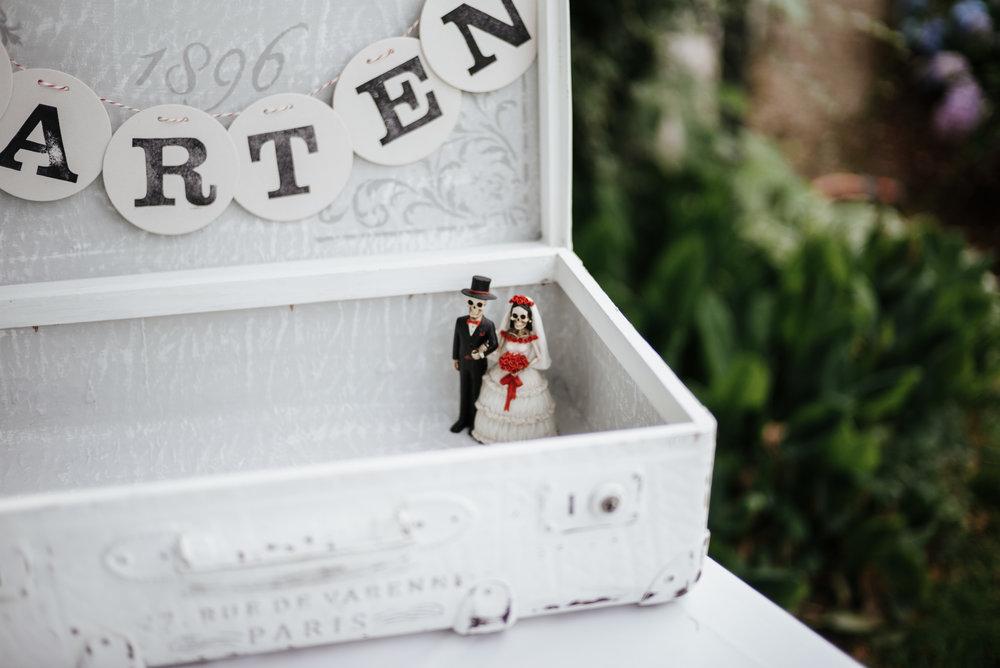 Hochzeit-Conny-Peter-2016-Projekt-2-Punkt0-unbenanntunbenannteFotosessionL1005597-256.jpg