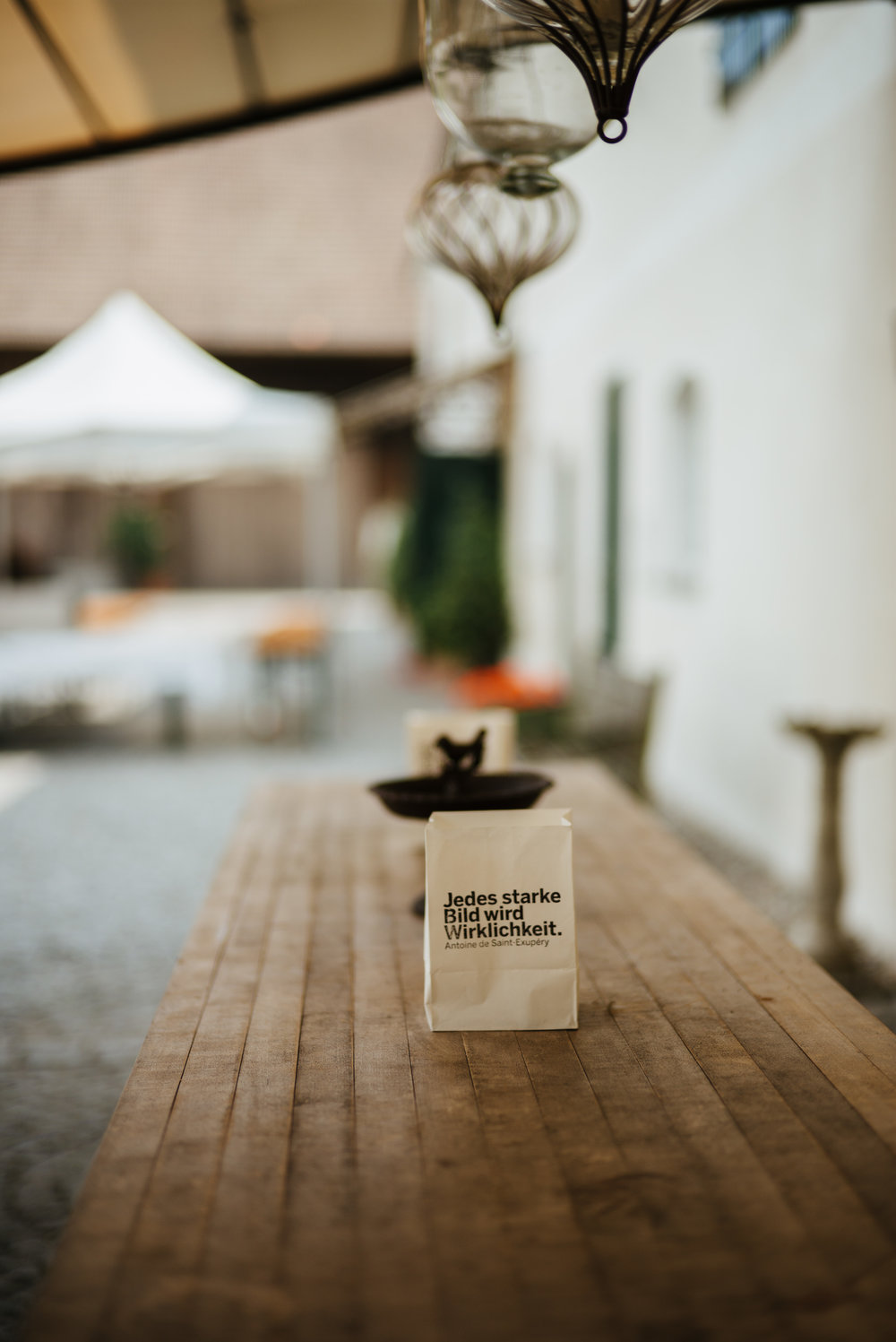 Hochzeit-Conny-Peter-2016-Projekt-2-Punkt0-unbenanntunbenannteFotosessionL1005616-265.jpg