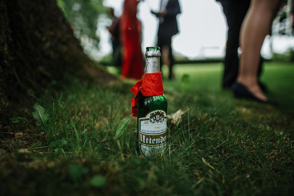 Hochzeit-Conny-Peter-2016-Projekt-2-Punkt0-unbenanntunbenannteFotosession_MG_1395-849.jpg
