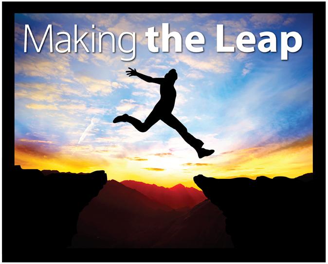 Making+the+Leap.jpg