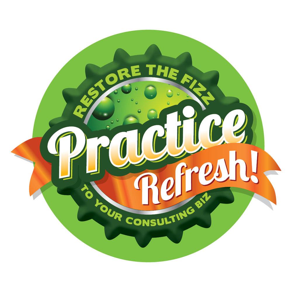Practice Refresh logo.jpg