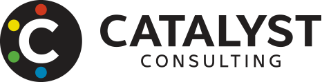 Catalyst Performance Consulting