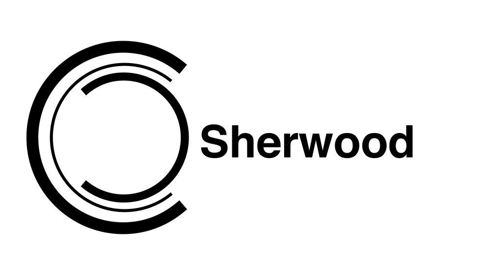 SherwoodLogo.jpg