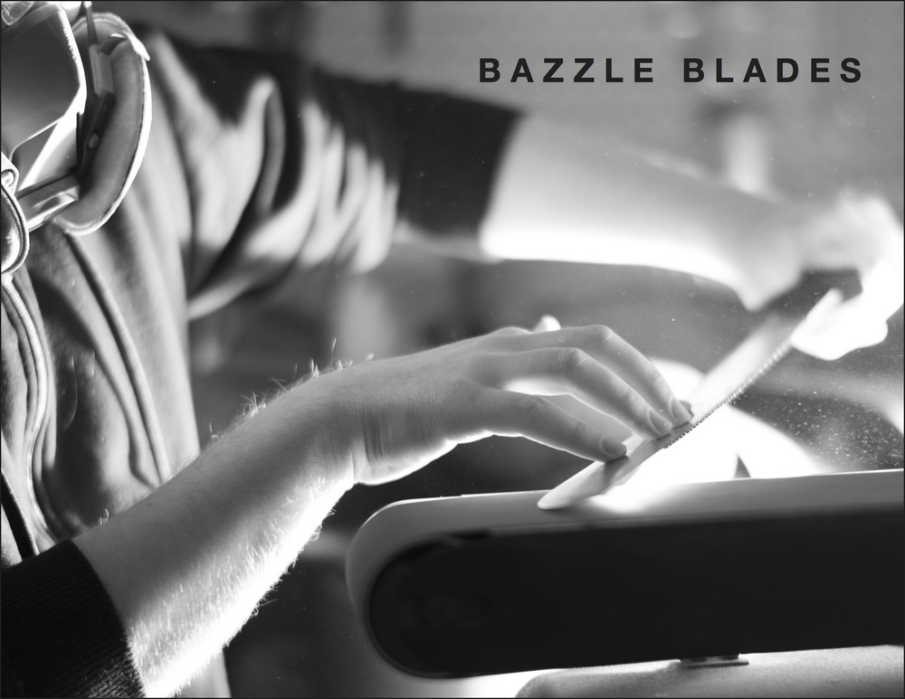 bazzle blades.jpg