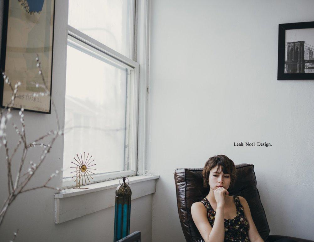 Leah Noel Design.jpg