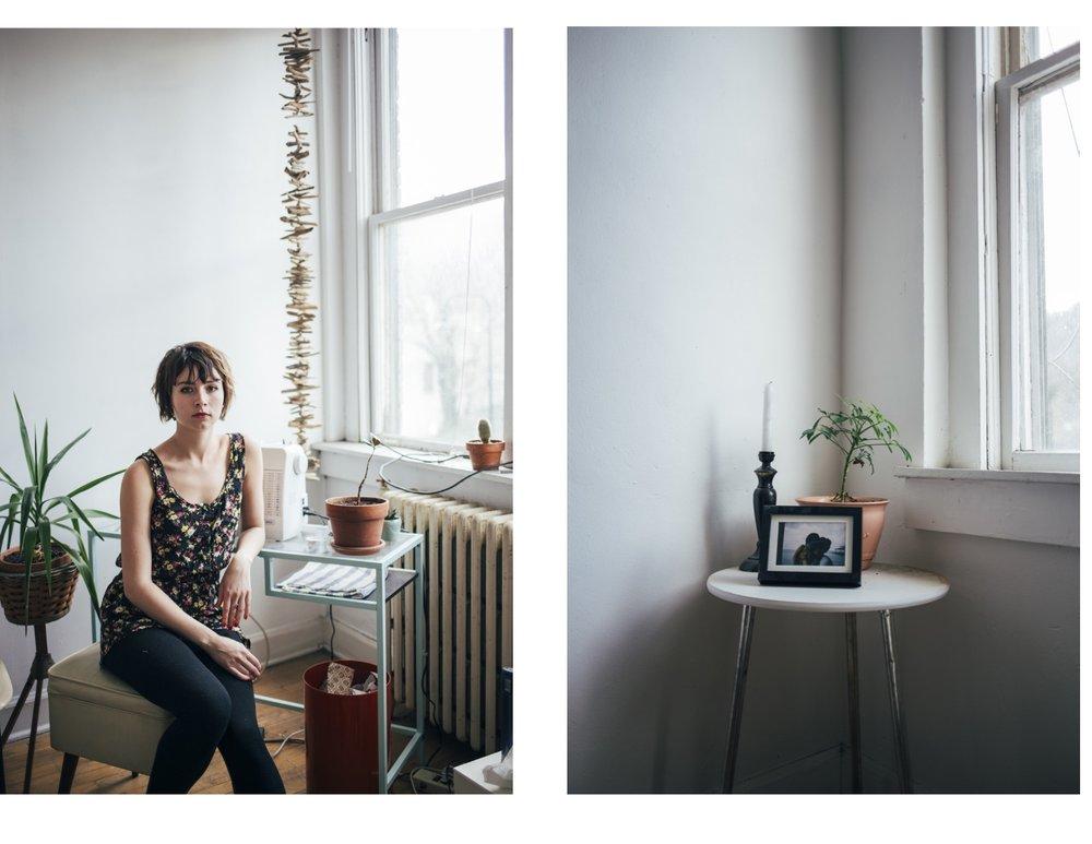 Leah Noel Design 2.jpg