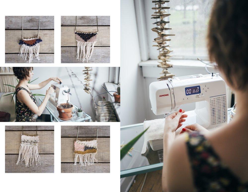 Leah Noel Design 3.jpg