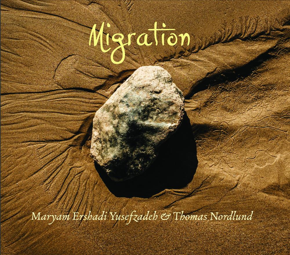 migration_cover_final.jpg