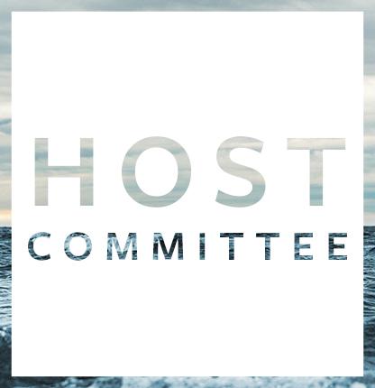 Host_Committee.jpg