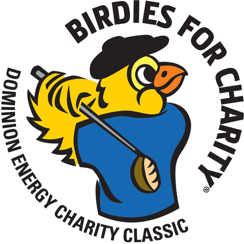 Birdies for Charity Logo - Standard.jpg