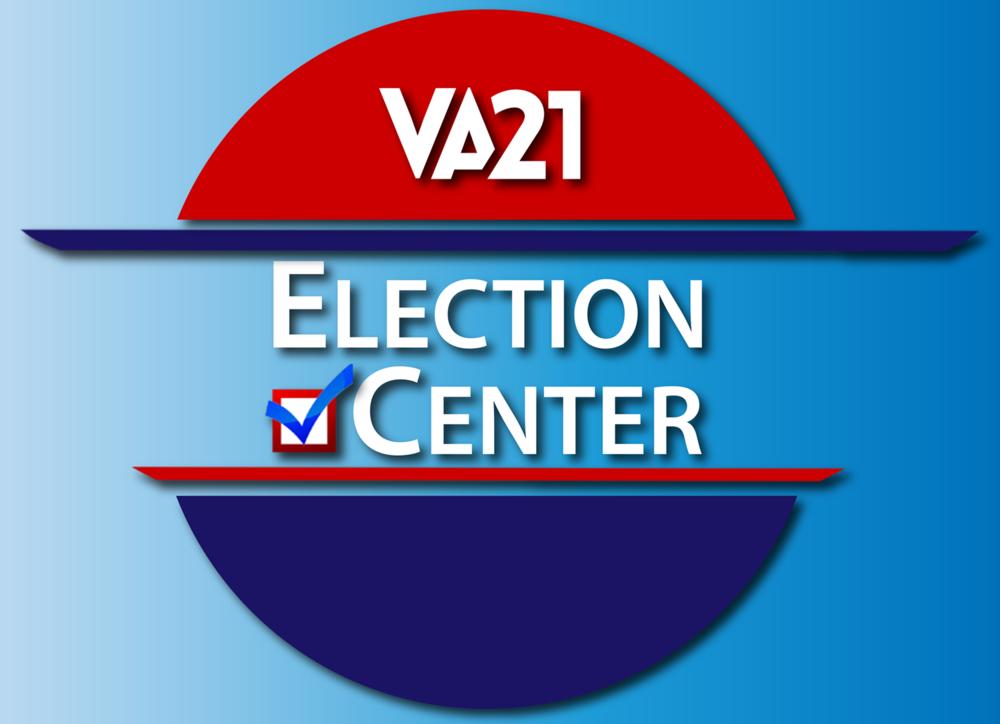 Election Center Logo 2.png