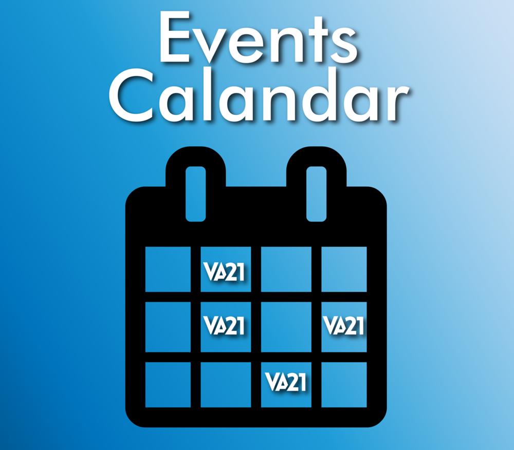 Calendar Graphic.png