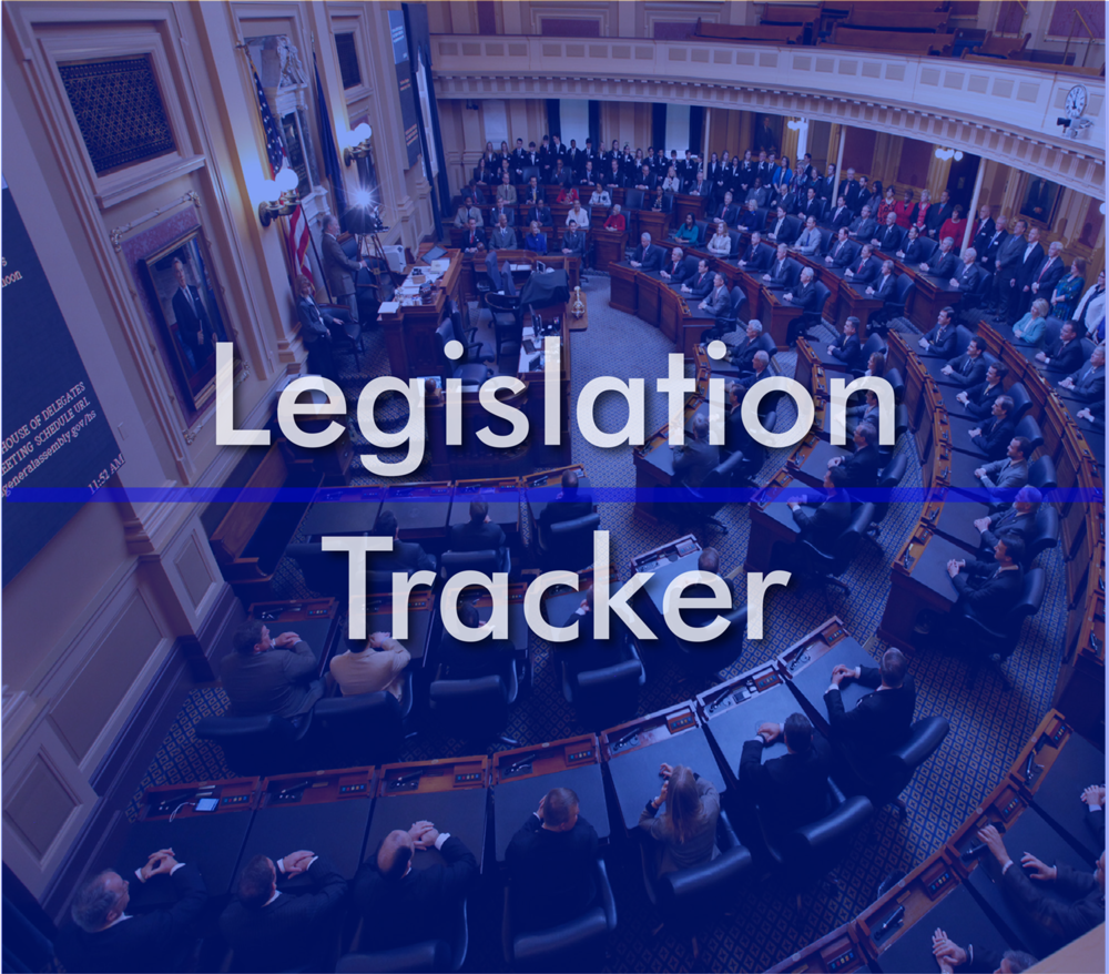 Legislation Tracker.png