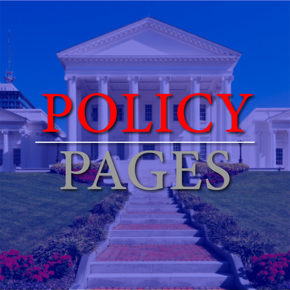 A policy Page.png