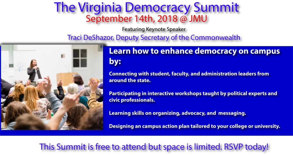 Democracy Summit website event.png