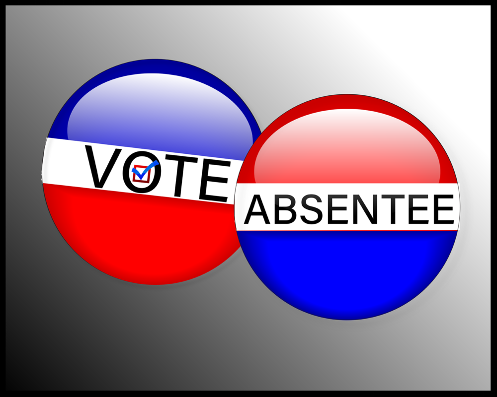 Vote absentee website.png