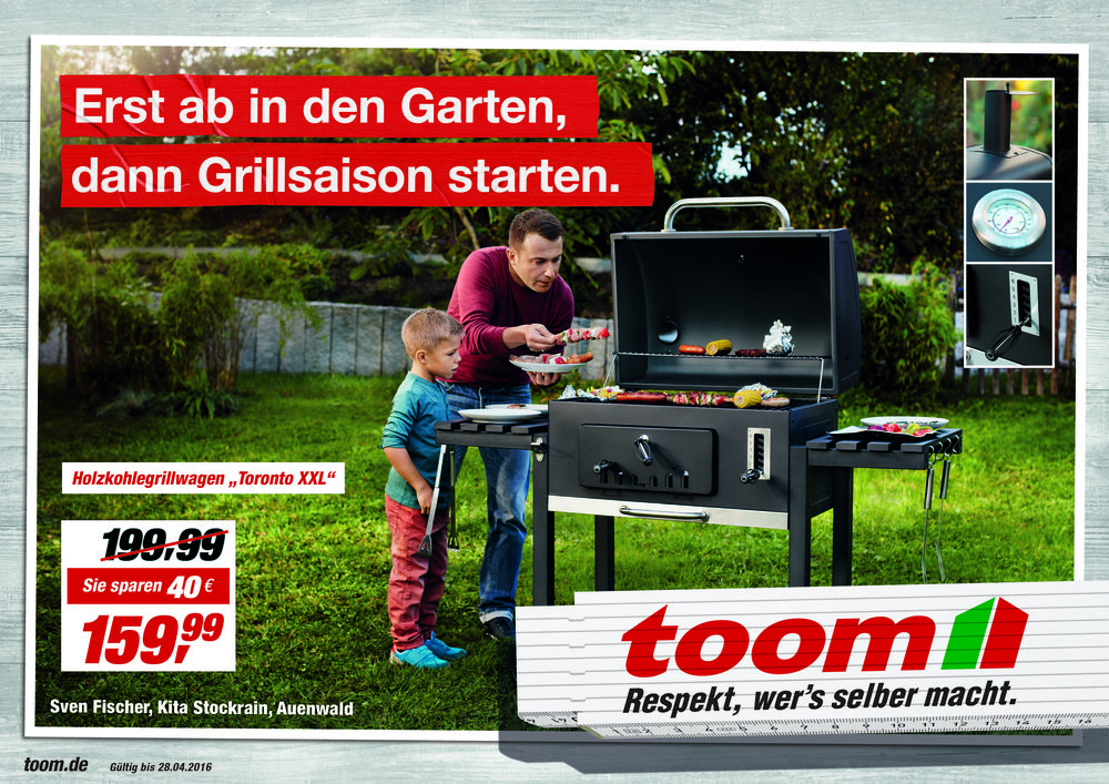 Tepro Toronto Holzkohlegrill Toom : Toom weber grill interesting toom grill with toom grill with toom