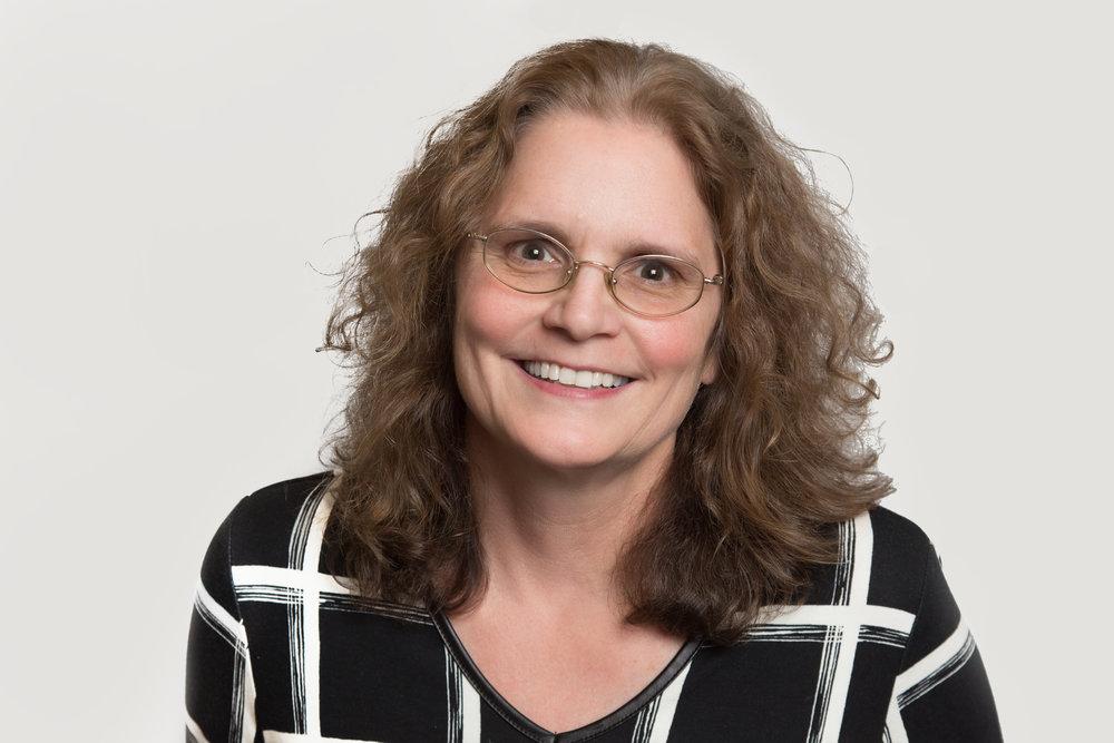Julie Tank, MD