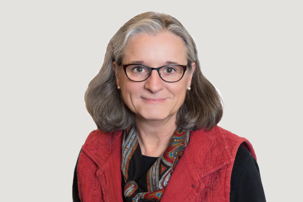 Janice Kelly, ANP