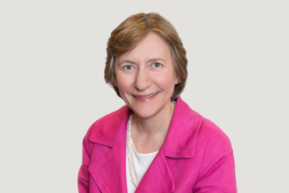Leslie Steed, MD