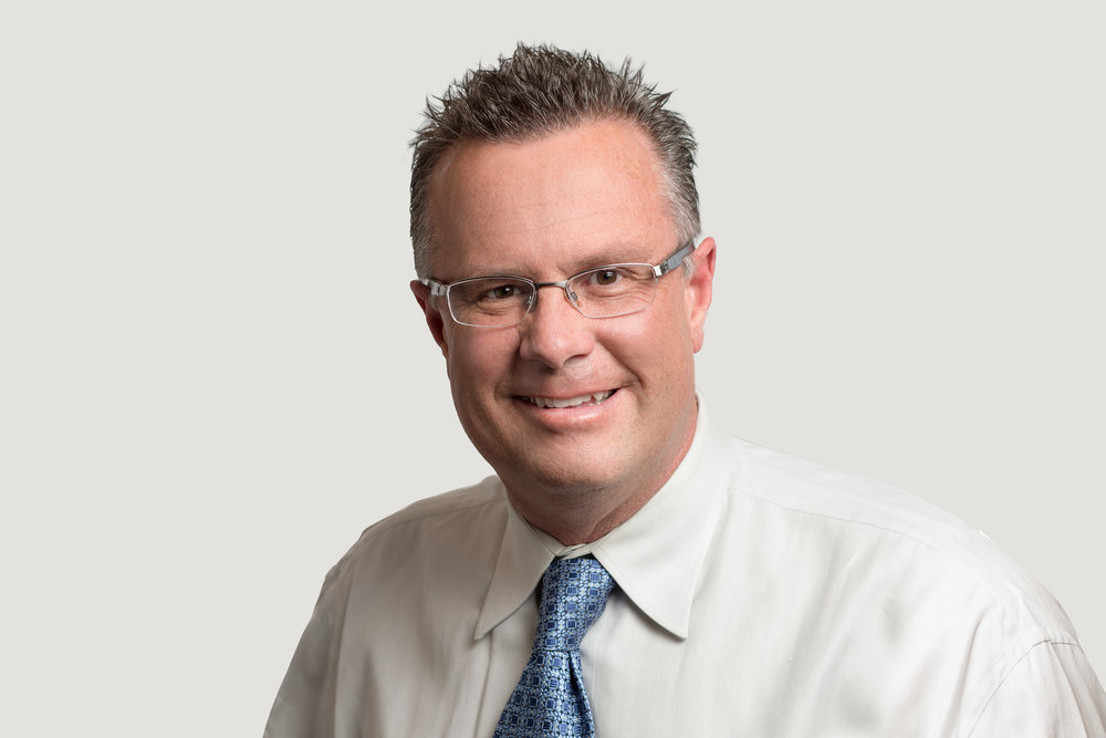 Mitchell Hawkey, MD