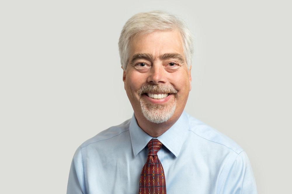 Thomas Kennefick, MD.jpg