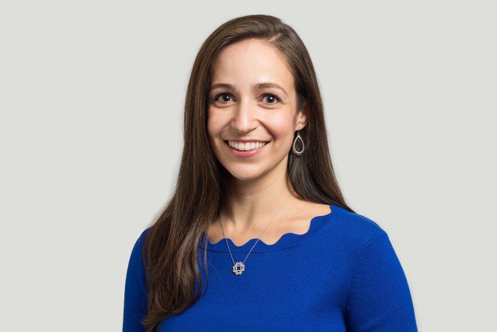 Deena Biglen, PA
