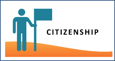 Citizenship-header.png