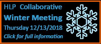 HLP_WinterMeeting2018.png